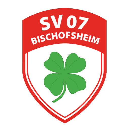 cropped-sv07_logo_4c_quad-1.png