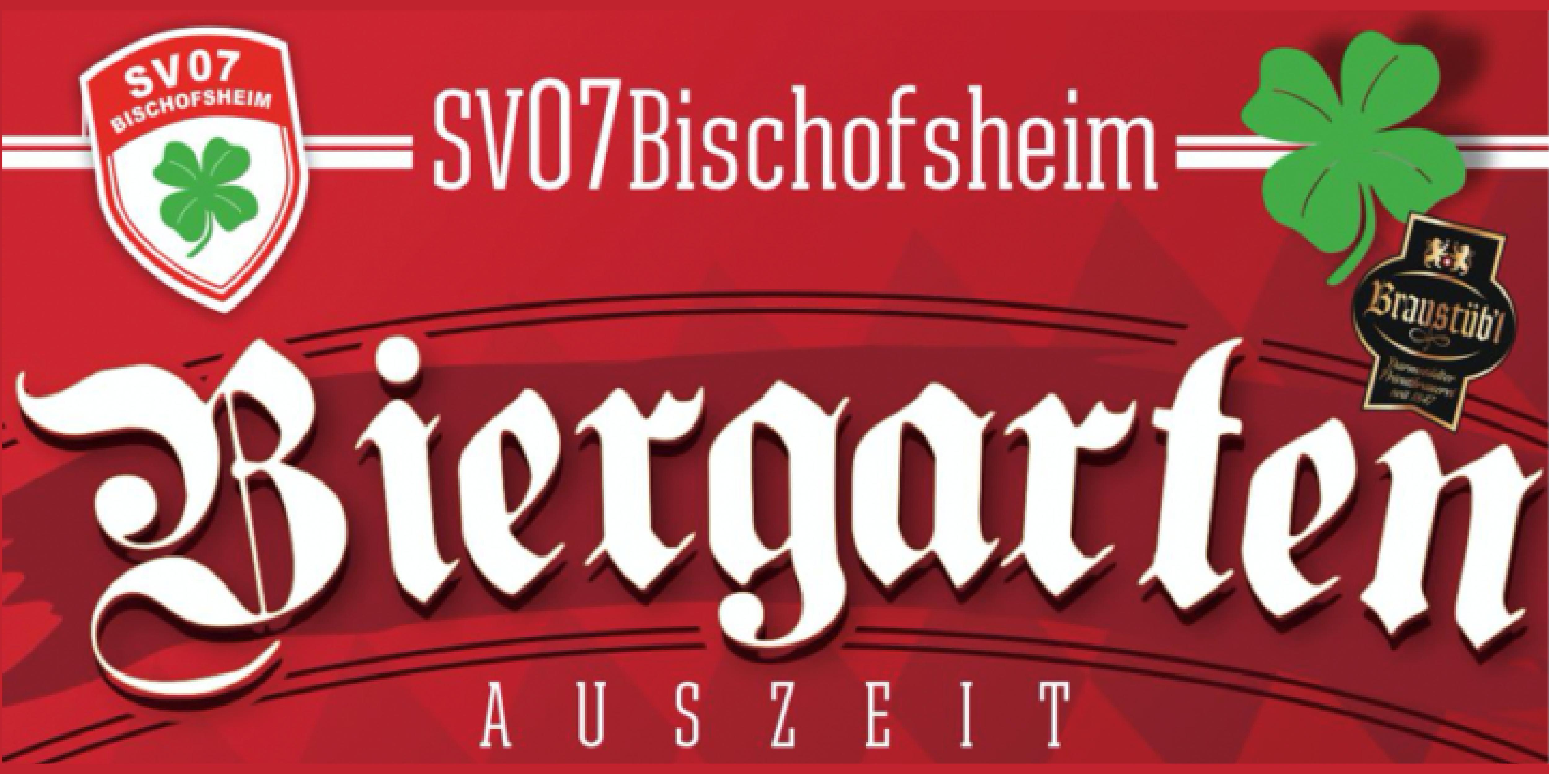 SV07_Biergarten_termine
