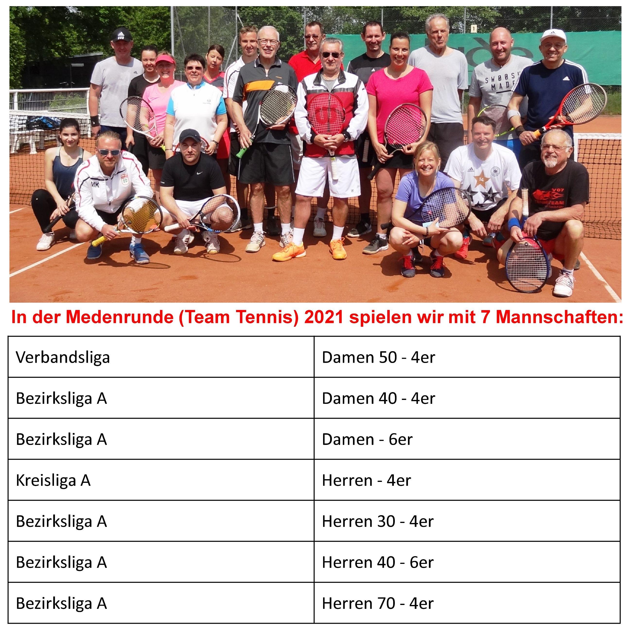 Homepage_Mannschaften